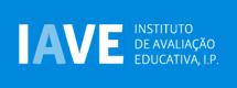 Instituto de Avaliação Educativa